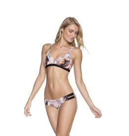 Maaji Maaji - Gulf Of Paria Bikini Set
