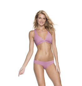 Maaji Maaji - Mauve Valley Bikini Set