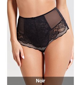 Panache Panache - Arla High Waist Brief