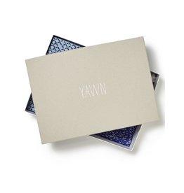 Yawn Yawn - Gift Box