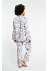Yawn Yawn - Pyjama Set, Hideaway
