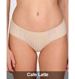 Marie Jo Marie Jo - Avero Shorts, Cafe Latte