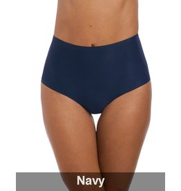 Fantasie Smoothease Invisible Stretch Full Brief, Navy