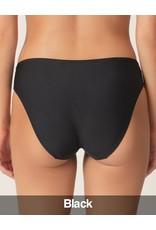 Marie Jo Swim Marie Jo Swim - Gina Bikini Rio Brief, Black