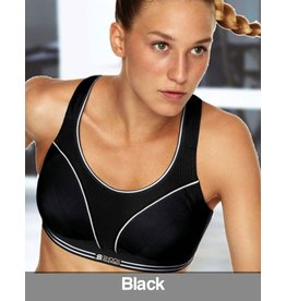 Shock Absorber - Ultimate Run Sports Bra