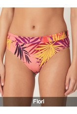 Marie Jo Swim Marie Jo Swim - Laura Bikini Full Brief, Flori