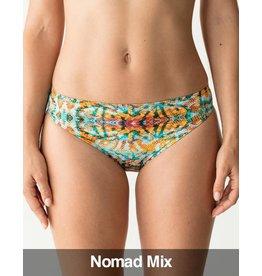 PrimaDonna Swim PrimaDonna Swim - Vegas Bikini Rio Brief, Nomad Mix