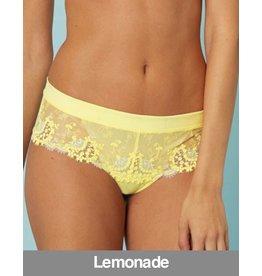 Simone Perele Simone Perele - Wish Shorty, Lemonade