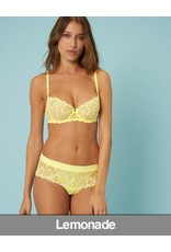 Simone Perele Simone Perele - Wish Shorty, Lemonade