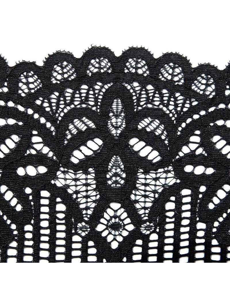 PrimaDonna PrimaDonna - Myla Shorts, Black