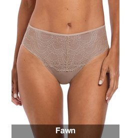 Fantasie Fantasie - Twilight Brief, Fawn