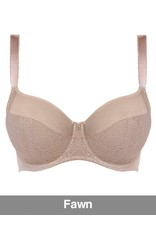 Fantasie Fantasie - Twilight  Spacer Moulded Bra, Fawn