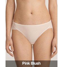 PrimaDonna PrimaDonna - Every Women Rio Brief, Pink Blush
