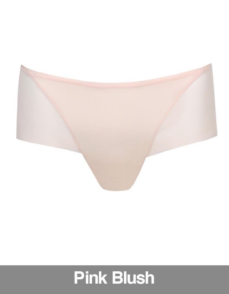 PrimaDonna PrimaDonna - Every Women Shorts, Pink Blush