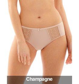 Panache Panache - Cari Brief, Champagne