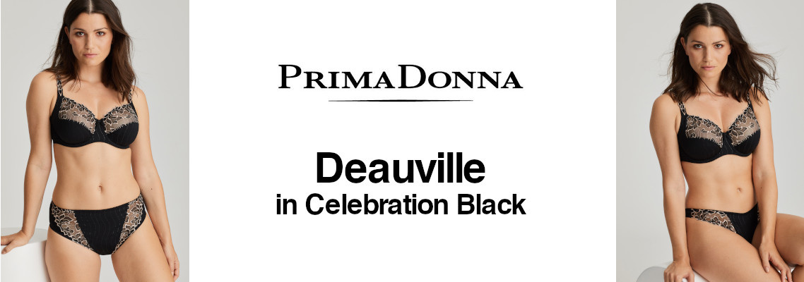 2019 11 12 = Deauville - Celebration Black