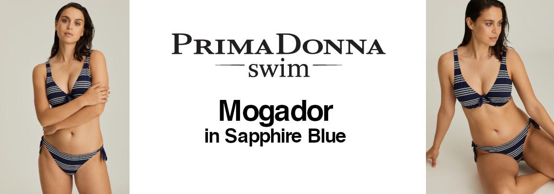 2019 11 12 = Mogador - Sapphire Blue - SS20