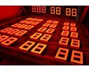 Über LED Technologie