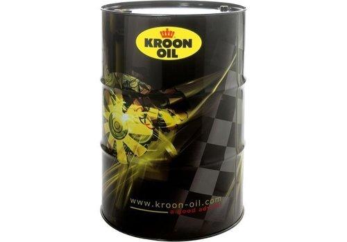Kroon Oil Fork Oil RR 10 - Voorvorkolie, 60 lt