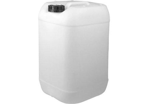 Kroon Oil Screen Wash -20 ºC - Ruitensproeiervloeistof, 20 lt