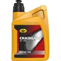 thumb-Chainlube XS 100 - Kettingzaagolie, 12 x 1 lt-2