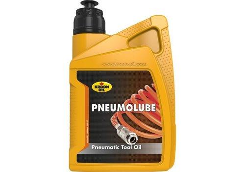 Kroon Oil Pneumolube