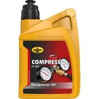 Compressol H68 - Compressorolie, 1 lt