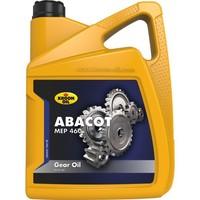 Abacot MEP 460 - Tandwielolie, 5 lt