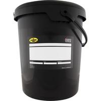 Ceramic Grease - Montagepasta, 18 kg