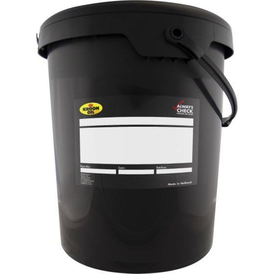 Ceramic Grease - Montagepasta, 18 kg-1