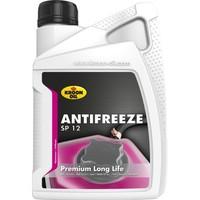 Antifreeze SP 12 - Antivries, 1 lt
