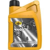 Inox G13 - Reinigingsmiddel, 1 lt