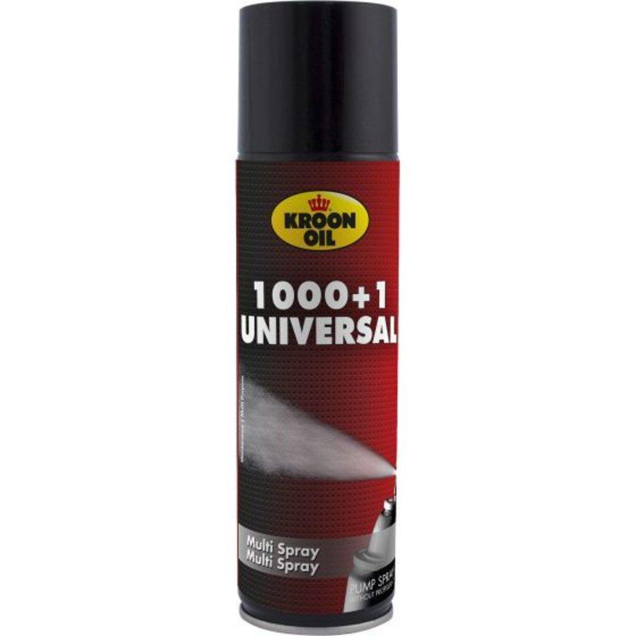 1000+1 Universal - Multi Spray, 300 ml-1