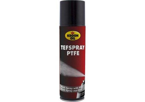 Kroon Oil Tefspray PTFE, 300 ml