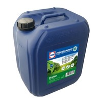 Oecokraft 4T - Alkylaatbenzine, 20 lt