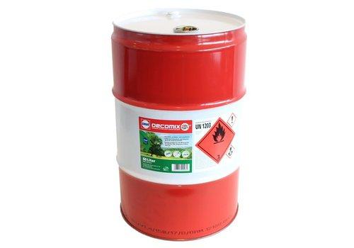 Oest Oecomix 2T - Alkylaatbenzine, 60 lt