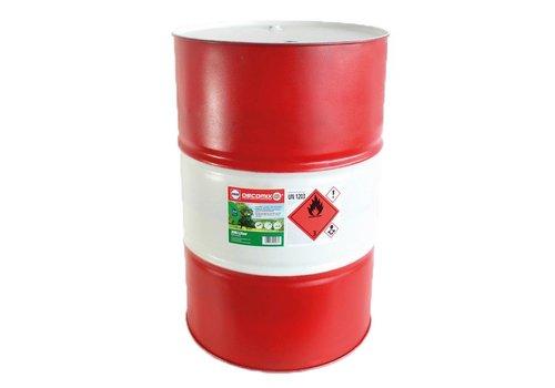 Oest Oecomix 2T - Alkylaatbenzine, 200 lt