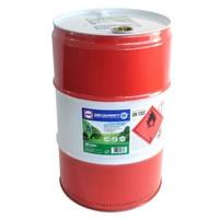 Oecokraft 4T - Alkylaatbenzine, 60 lt