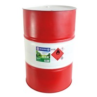 Oecokraft Viertakt - Alkylaatbenzine, 200 lt