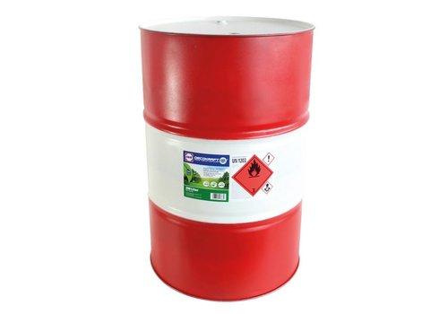 Oest Oecokraft 4T - Alkylaatbenzine, 200 lt