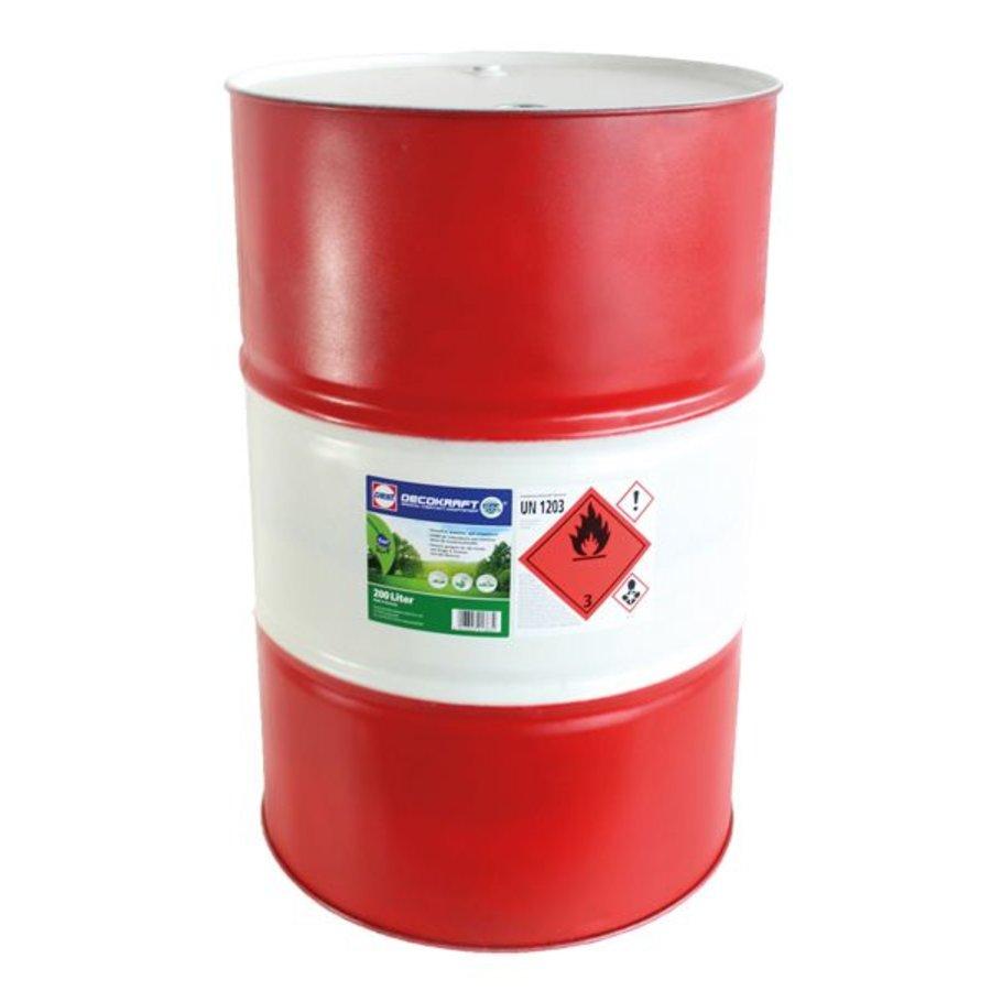 Oecokraft Viertakt - Alkylaatbenzine, 200 lt-1