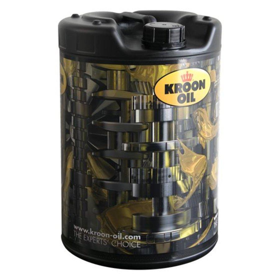Atlantic Gear Oil 75W-90 - Versnellingsbakolie, 20 lt-1
