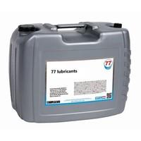 Autogear Oil Syn LS 75W-140 - Versnellingsbakolie, 20 lt