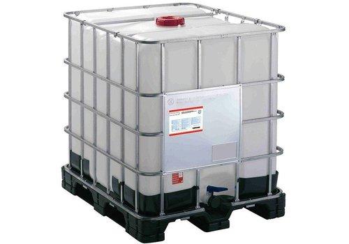 77 Lubricants Autogear Oil Syn LS 75W-140 - Versnellingsbakolie, 1000 lt