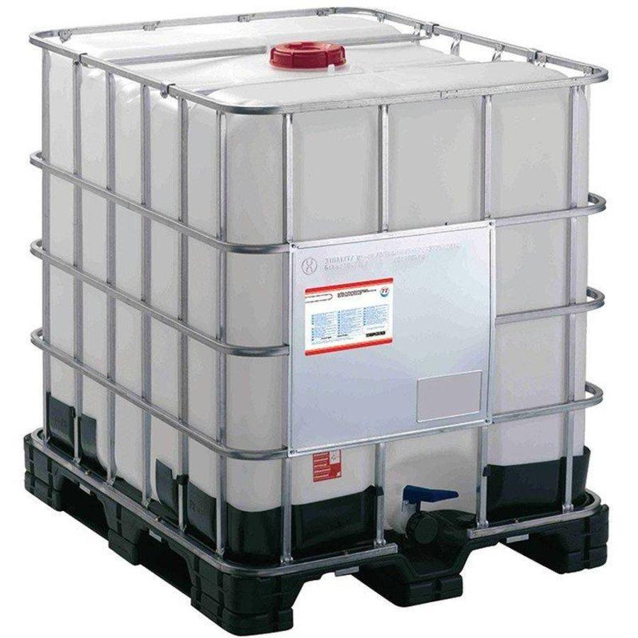Autogear Oil Syn LS 75W-140 - Versnellingsbakolie, 1000 lt-1