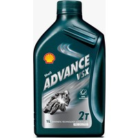 Advance VSX 2 - Motorolie, 1 lt