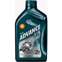 thumb-Advance VSX 2 - Motorolie, 12 x 1 lt-2