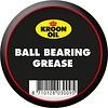 Kroon Oil Ball Bearing Grease - Kogellagervet, 60 gr