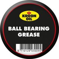 Ball Bearing Grease - Kogellagervet, 60 gr