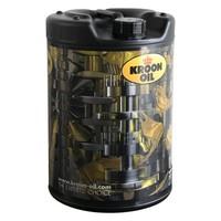 Agridiesel CRD+ 15W-40 - Tractorolie, 20 lt